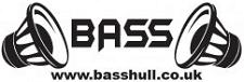 Leading retailer of car audio and car multimedia equipment